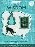 Disney Wisdom Pin Set - The Jungle Book - March