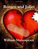 Romeo and Juliet, William Shakespeare, 1470184524