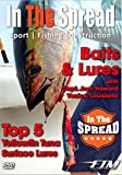 Top 5 Yellowfin Tuna Fishing Poppers and Lures - In The Spread