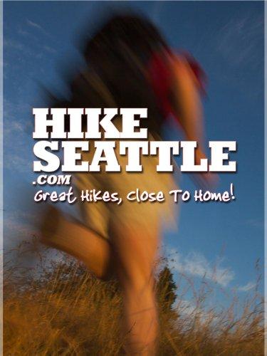 Hike Seattle.com
