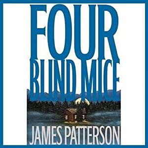 Four Blind Mice Audiobook