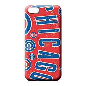 iphone 6 normal Ultra Design series cell phone carrying covers chicago bulls mlb baseball