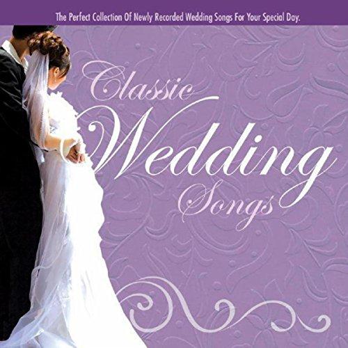 Amazon Wedding March The Wedding Singers MP3 Downloads