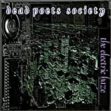 Electric Haze by Dead Poets Society (2001-08-02)