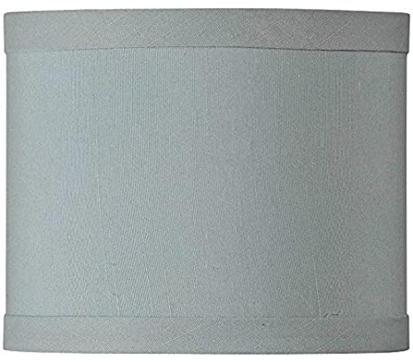 Amazon.com: Jeremiah iluminación sh-minidrum 5.5 inch Mini ...
