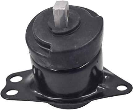 NewYall Front Right Engine Motor Mount
