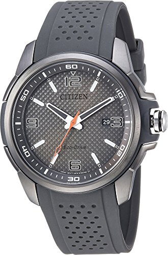 Citizen-Watches-Mens-AW1157-08H-Eco-Drive