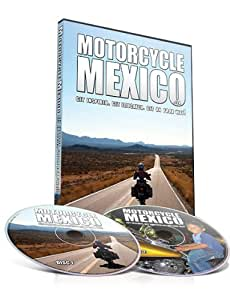 Motorcycle Mexico - The How To Guide
