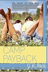 Camp Payback (2) (Camp Boyfriend) Paperback