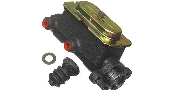 Wagner MC71259 Premium Master Cylinder