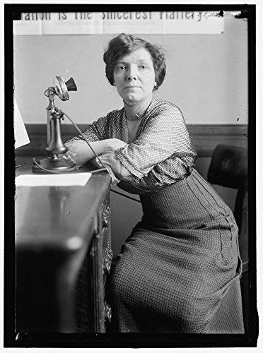 1914 dresses to buy - 9