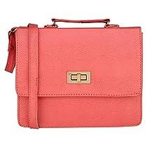 Clementine women's Sling bag