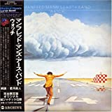 Watch by Manfred Mann's Earth Band