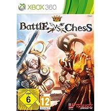 Battle vs Chess (Xbox 360)