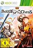 xbox 360 games 3rd person - Battle vs Chess (Xbox 360)