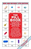The Pill Book, Harold M. Silverman, 0553383922