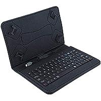 "10"" Tablet Keyboard"