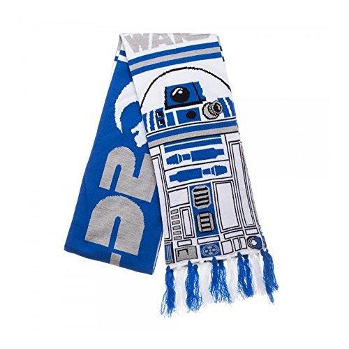 Star Wars R2-D2 72