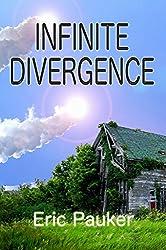 Infinite Divergence