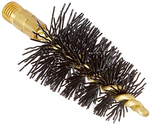 Nylon Bore Brushes Shotgun - Pro Shot Multi Gauge Nylon Shotgun Bore Brush