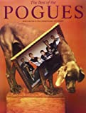 Best of the Pogues, , 0711929025