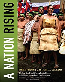 Amazon n kuaina living hawaiian culture 9780824832124 a nation rising hawaiian movements for life land and sovereignty narrating native fandeluxe Image collections