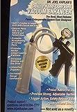 Dr. Joel Kaplan's Penis Enlargment Pumping Kit