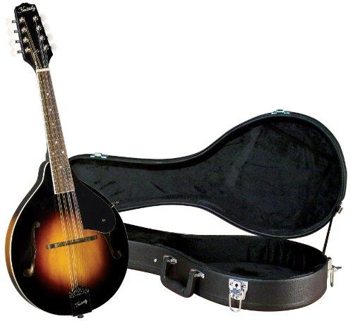Kentucky KM-150 Standard A-model Mandolin with