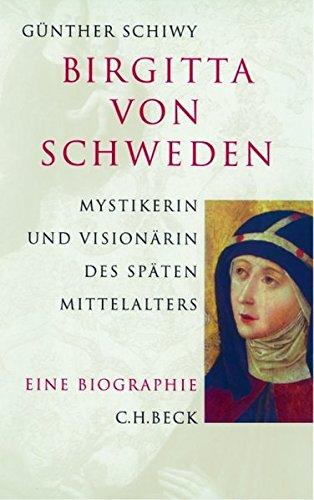 birgitta-von-schweden-mystikerin-und-visionrin-des-spten-mittelalters