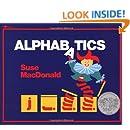 Alphabatics