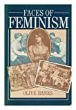 img - for Faces of Feminism book / textbook / text book