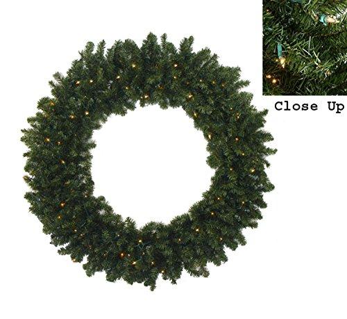 Wreaths Darice (Darice 48