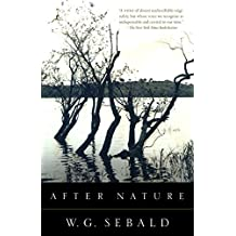 After Nature (Modern Library (Paperback))