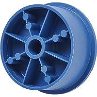 Whirlpool 31001344 Idler Pulley