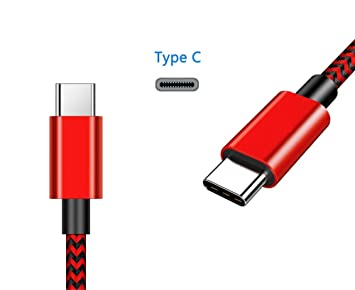Cable oneplus 5t cable USB tipo C 3m cable cargador oneplus ...