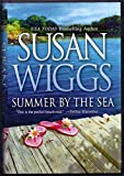 Summer By the Sea, Large Print Edition
