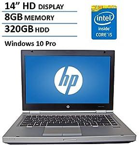 Hp elitebook 8470p bluetooth driver windows 7 64 bit | Solved: HP