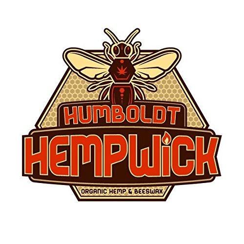 Humboldt-Organic-Hemp-Wick-100-Feet-Glass-Hemp-Wick-Holder-Dispenser