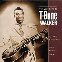 Very Best of T-Bone Walker