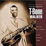 Very Best of T-Bone Walker