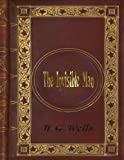 img - for H. G. Wells - The Invisible Man book / textbook / text book