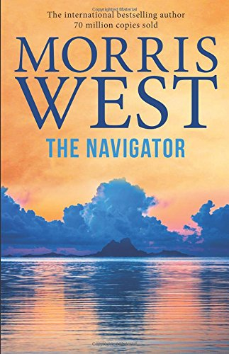 The Navigator por Morris West