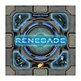Renegade Deck-Building Game