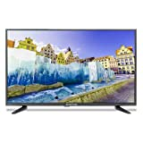"Best 32-Inch LED TVs - Sceptre 32"" Class 1080p 60Hz LED HDTV Review"