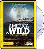America the Wild Season 1, The