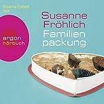 Familienpackung   Susanne Fröhlich