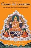 Gema de Corazón, Gueshe Kelsang Gyatso, 8493314870