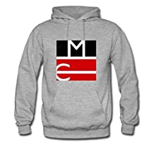 Gua9 Men's Original Refashion Classic Magcon Boys Pullover Adult Sweatshirt