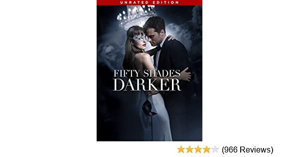 fifty shades darker free download openload