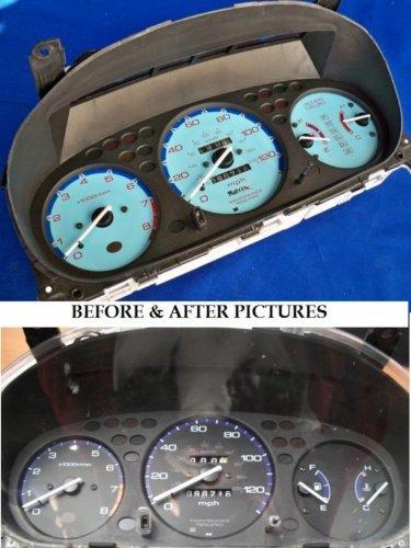Genuine Chrysler 1EX89DK5AA Steering Wheel